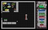 Bank Buster Atari ST 61