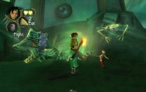 Beyond Good & Evil PC 05