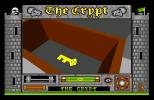 Castle Master 2 - The Crypt Amiga 05