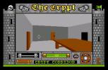 Castle Master 2 - The Crypt Amiga 08