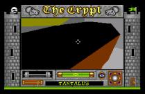 Castle Master 2 - The Crypt Amiga 14