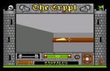Castle Master 2 - The Crypt Amiga 15