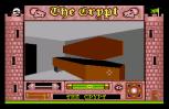 Castle Master 2 - The Crypt Amiga 18