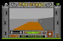 Castle Master 2 - The Crypt Amiga 24