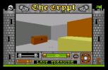 Castle Master 2 - The Crypt Amiga 25