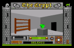 Castle Master 2 - The Crypt Amiga 26