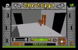 Castle Master 2 - The Crypt Amiga 28