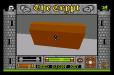Castle Master 2 - The Crypt Amiga 33