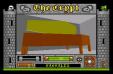 Castle Master 2 - The Crypt Amiga 35