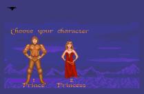 Castle Master Amiga 02