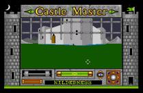 Castle Master Amiga 03