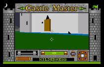 Castle Master Amiga 04