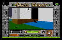 Castle Master Amiga 05