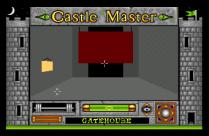 Castle Master Amiga 06