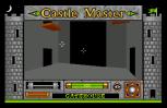 Castle Master Amiga 07