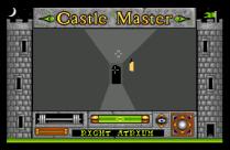 Castle Master Amiga 08