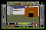Castle Master Amiga 13