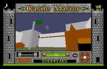 Castle Master Amiga 14