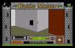 Castle Master Amiga 15