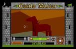 Castle Master Amiga 18