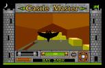 Castle Master Amiga 19