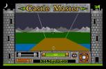Castle Master Amiga 24