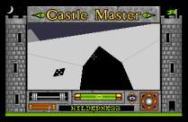 Castle Master Amiga 25