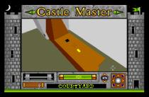Castle Master Amiga 26