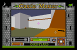 Castle Master Amiga 27