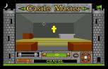 Castle Master Amiga 29
