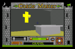 Castle Master Amiga 30