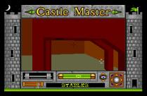 Castle Master Amiga 36