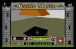 Castle Master Amiga 38