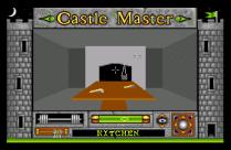 Castle Master Amiga 39