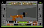 Castle Master Amiga 40