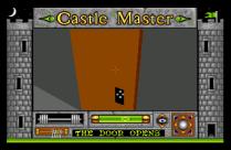 Castle Master Amiga 41