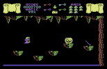 Cauldron C64 61