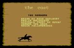 Defender of the Crown C64 02
