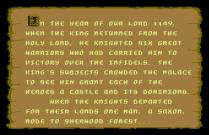 Defender of the Crown C64 03