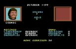 Defender of the Crown C64 06