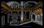 Defender of the Crown C64 15