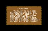 Defender of the Crown C64 17