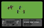 Defender of the Crown C64 19