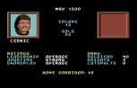 Defender of the Crown C64 29