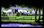 Defender of the Crown C64 49