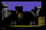 Defender of the Crown C64 51