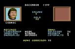Defender of the Crown C64 58