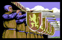 Defender of the Crown C64 61