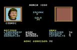 Defender of the Crown C64 71