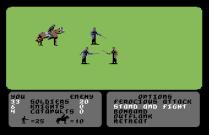 Defender of the Crown C64 79